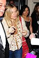 sienna miller still suing tabloid 04