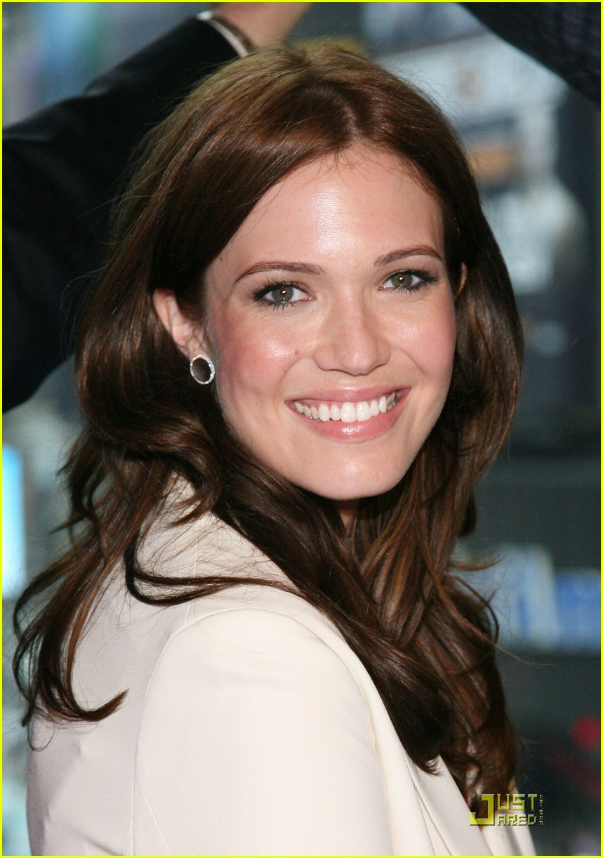mandy moore world malaria day 05