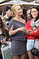 hayden panettiere press screammytext06