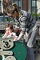 sarah jessica parker playground with marion and tabitha 10