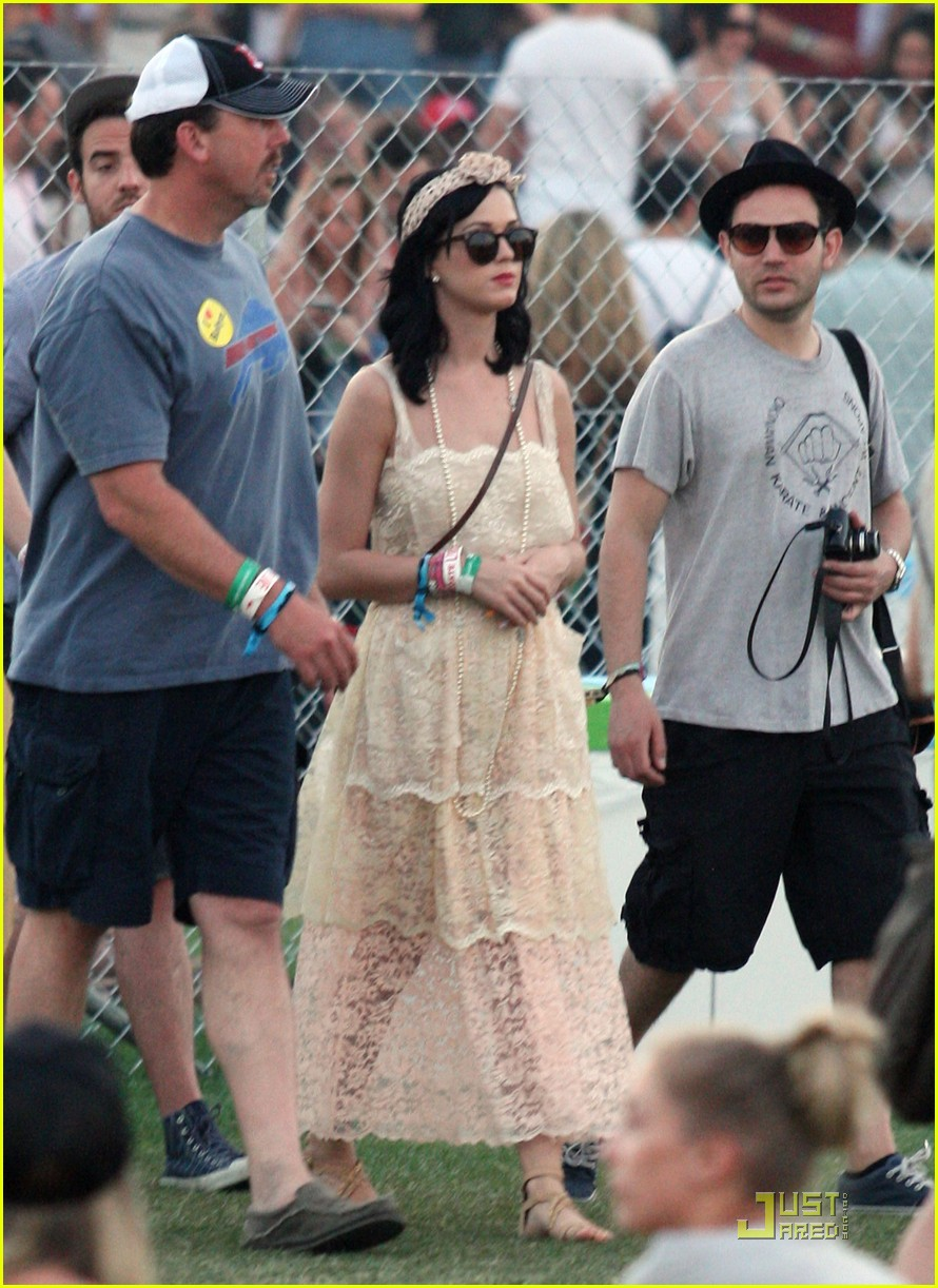 katy perry california coachella girl 042536057