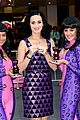 katy perry fragrance melbourne 08