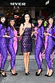 katy perry fragrance melbourne 09