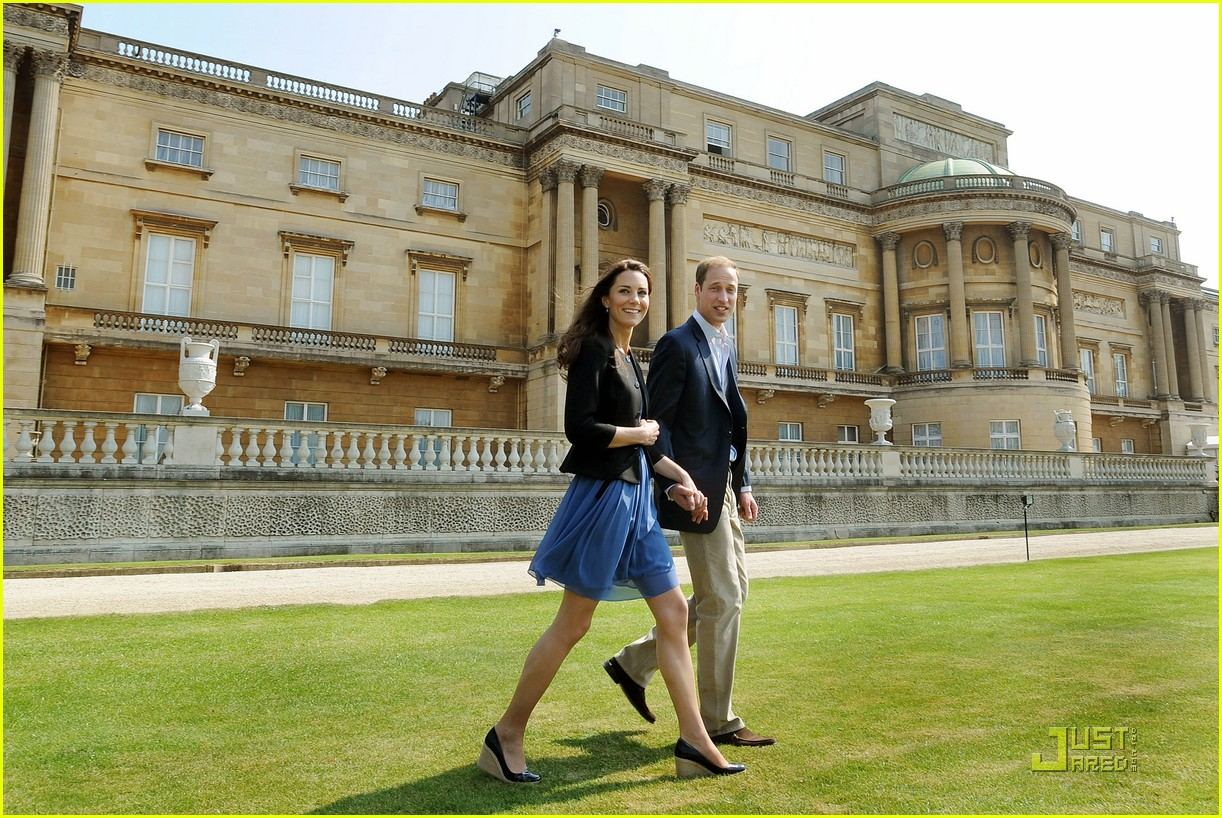 prince william kate middleton helicopter 072539414