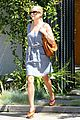 reese witherspoon rope belt dress 09