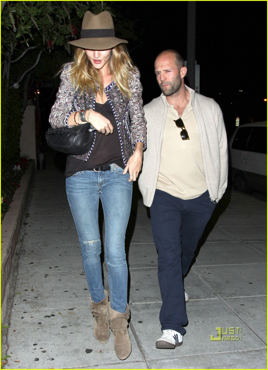 rosie huntington whiteley jason statham matsuhisa 032533038