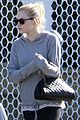 emma stone gym quilted purse 06