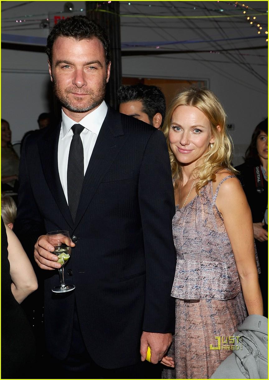 sobieski dating Leelee sobieski was previously married to matthew davis (2008 - 2009) leelee sobieski has been in relationships with frank e flowers (2006.