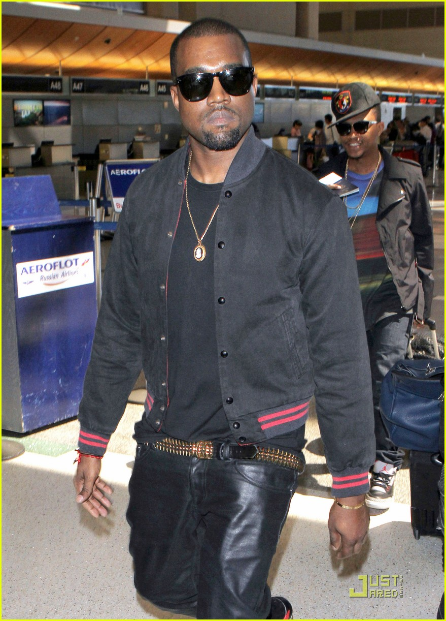 kanye west lax 04