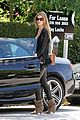 rosie huntington whiteley jason statham taverna tony 04