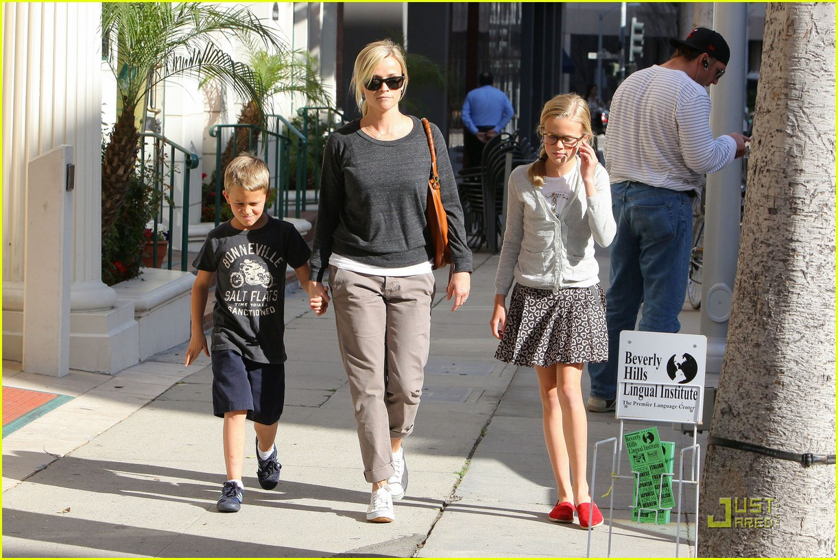 reese witherspoon kids doctormytext01