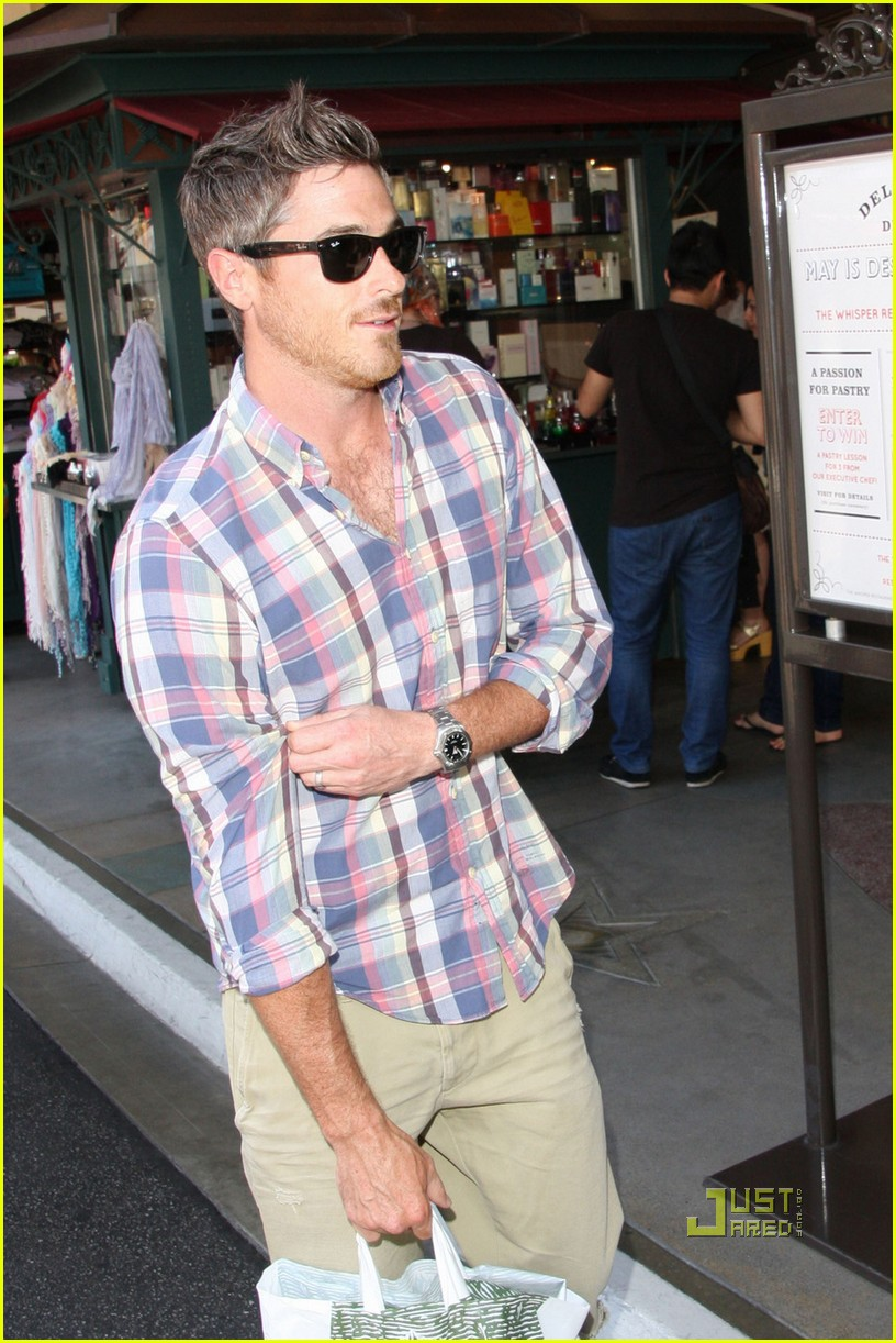 dave odette annable grove 02