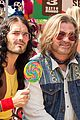 russell brand alec baldwin rock ages 01