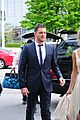 michael buble luisana lopilato vancouver wedding 01