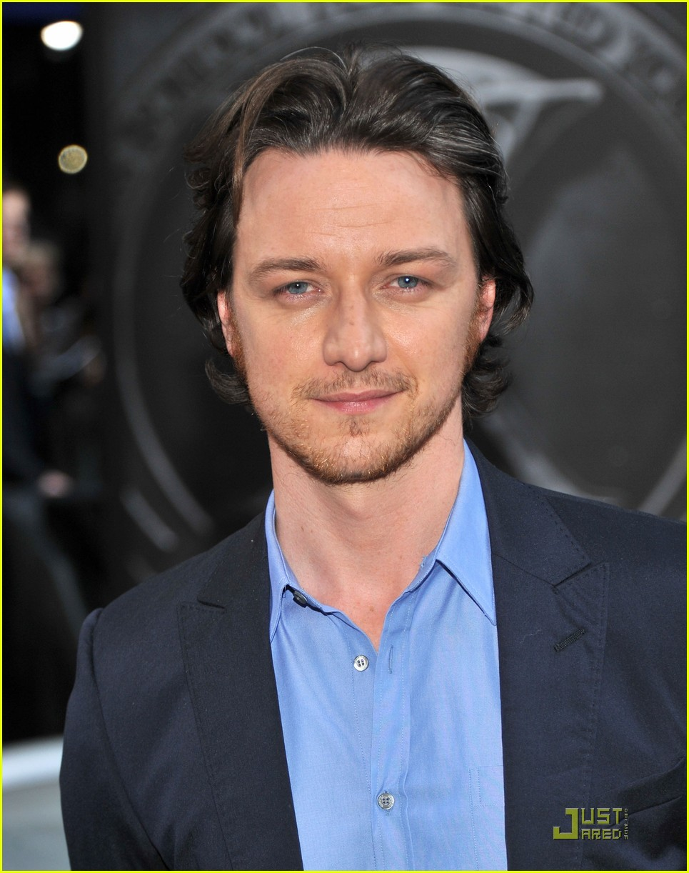 rose byrne x men first class premiere james mcavoy 052547283