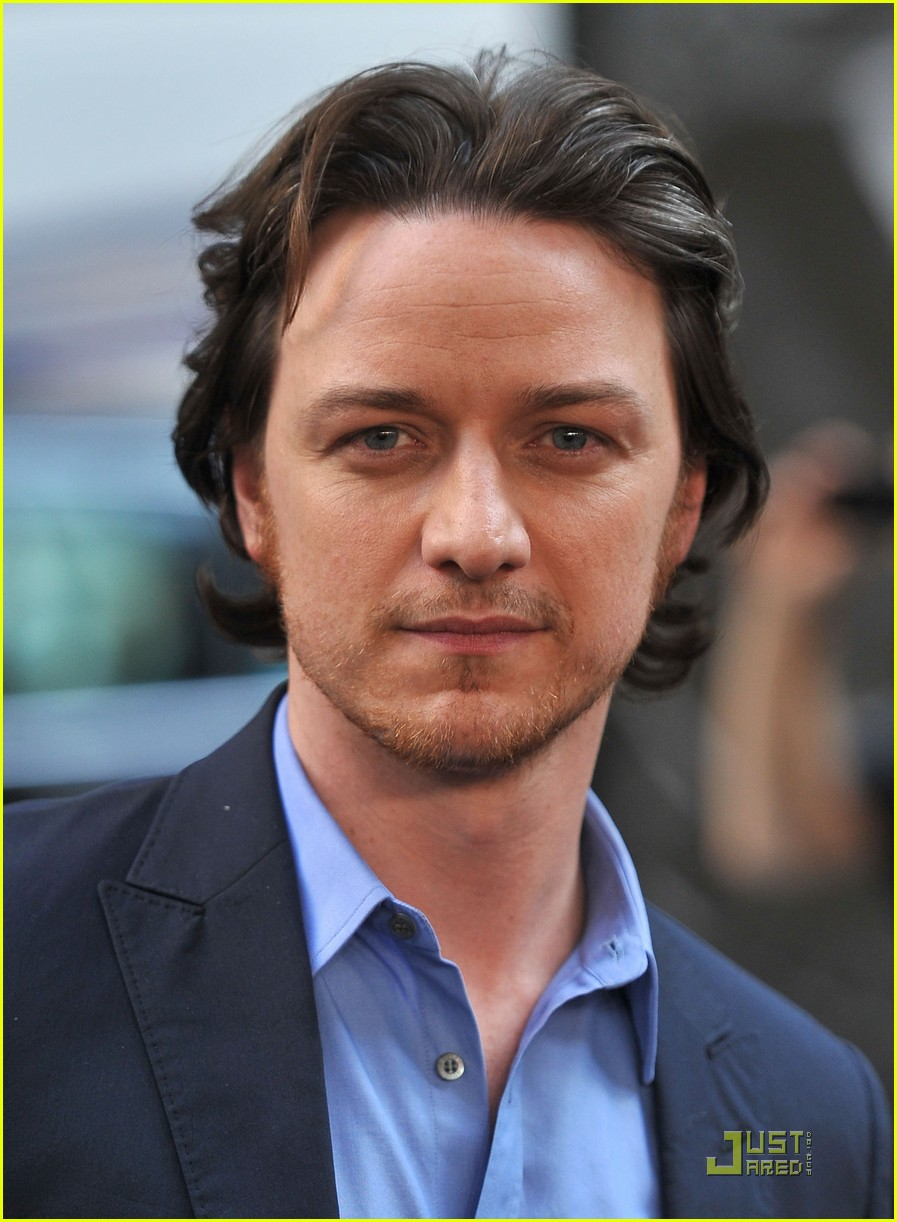 rose byrne x men first class premiere james mcavoy 062547284