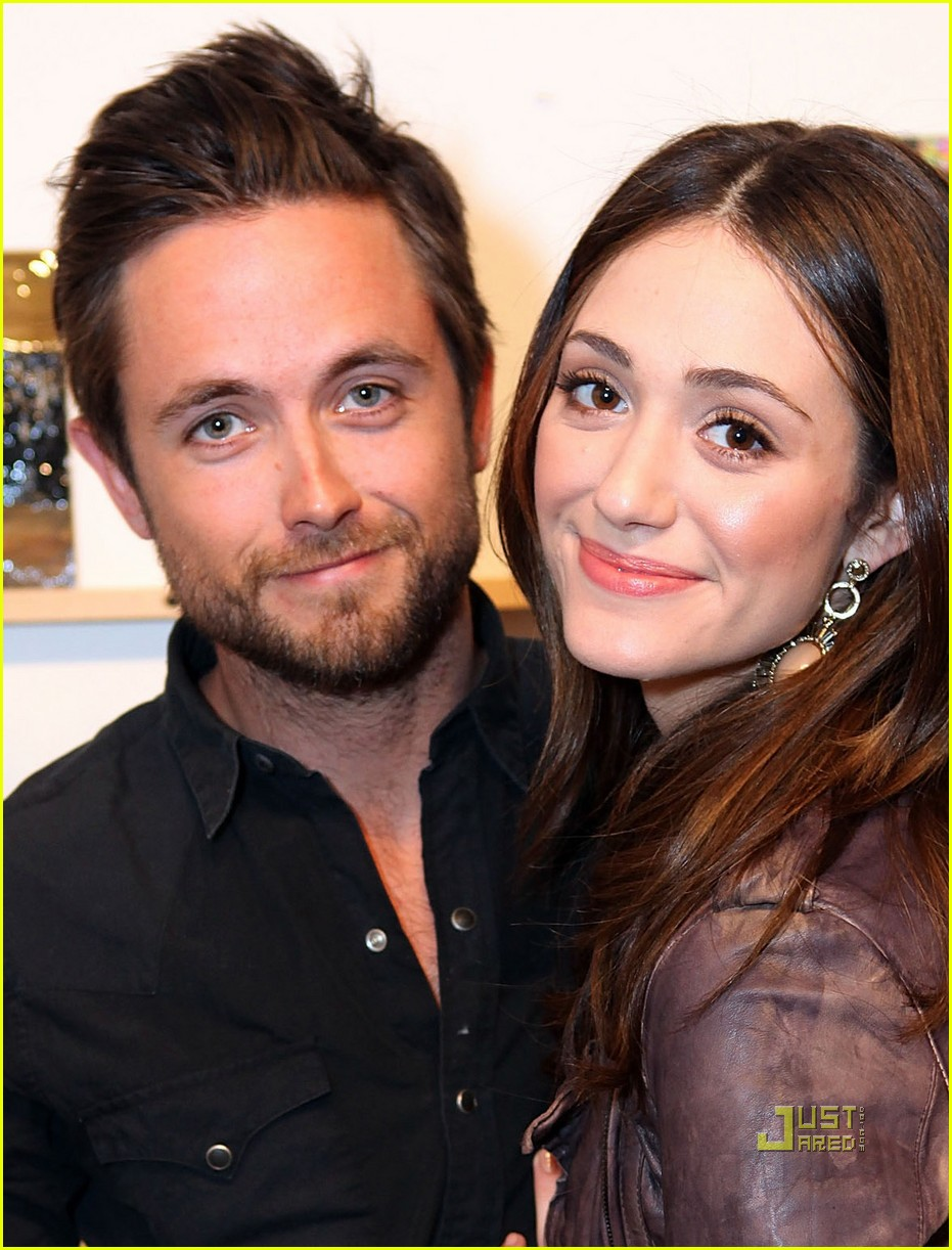 justin chatwin incognito art emmy rossum 02