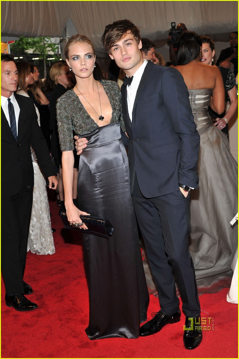 patrick dempsey met ball 04