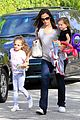 jennifer garner mothers day tobey maguire 06