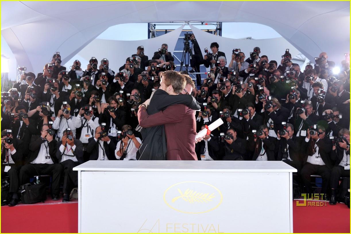 ryan gosling kiss nicolas winding refn 272546246