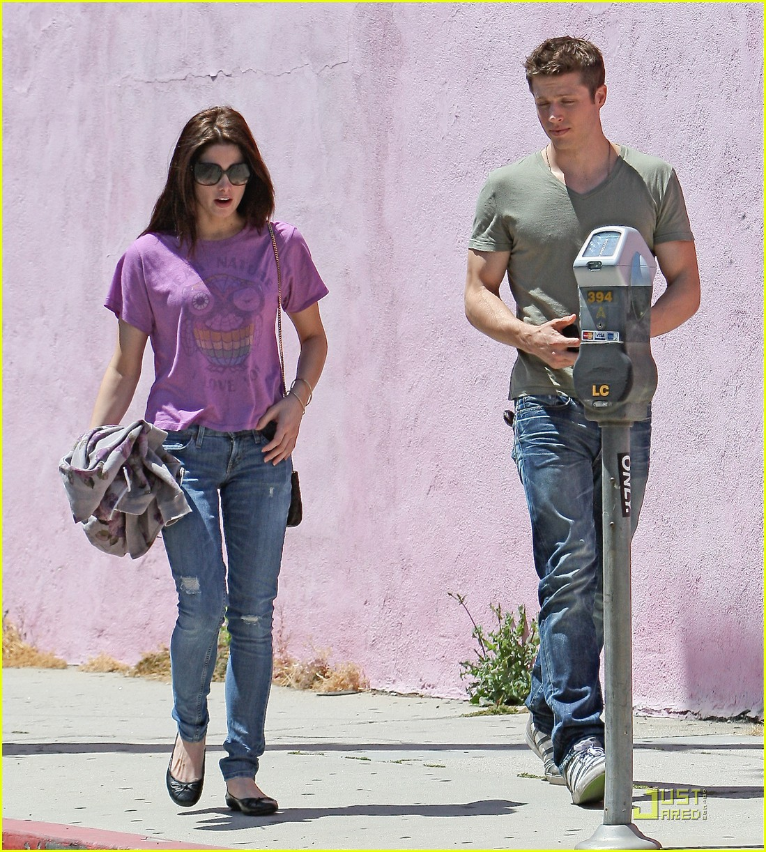 ashley greene brock kelly back together 052542934