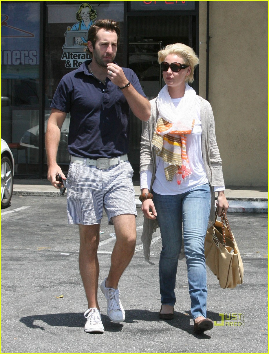 katherine heigl salon restaurant 10