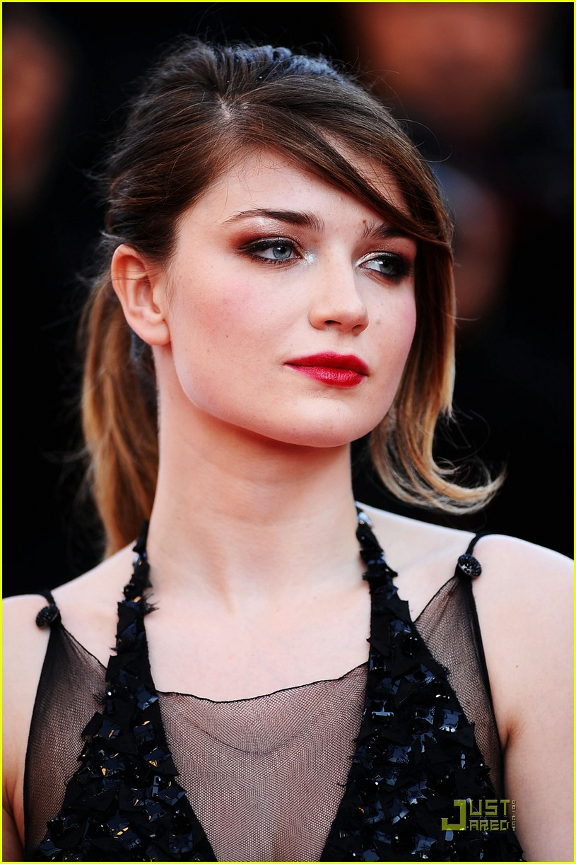 eve hewson this must be the place premiere cannes 192545759