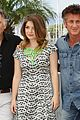eve hewson this must be the place premiere cannes 06