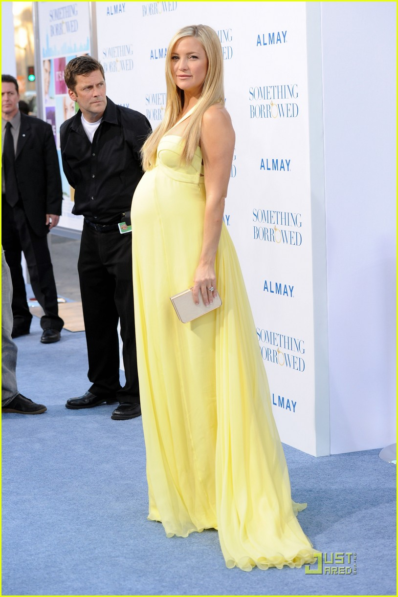 kate hudson something borrowed premiere 122541012