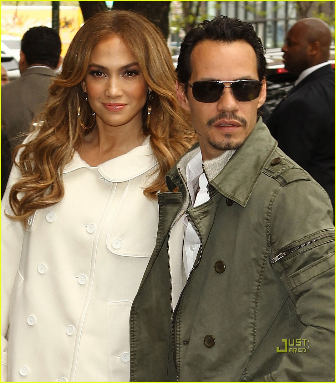 jennifer lopez today show 03