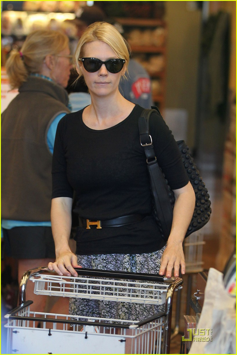 january jones grocery 022541682