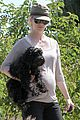 january jones matthew vaughn blasts paternity rumor 01
