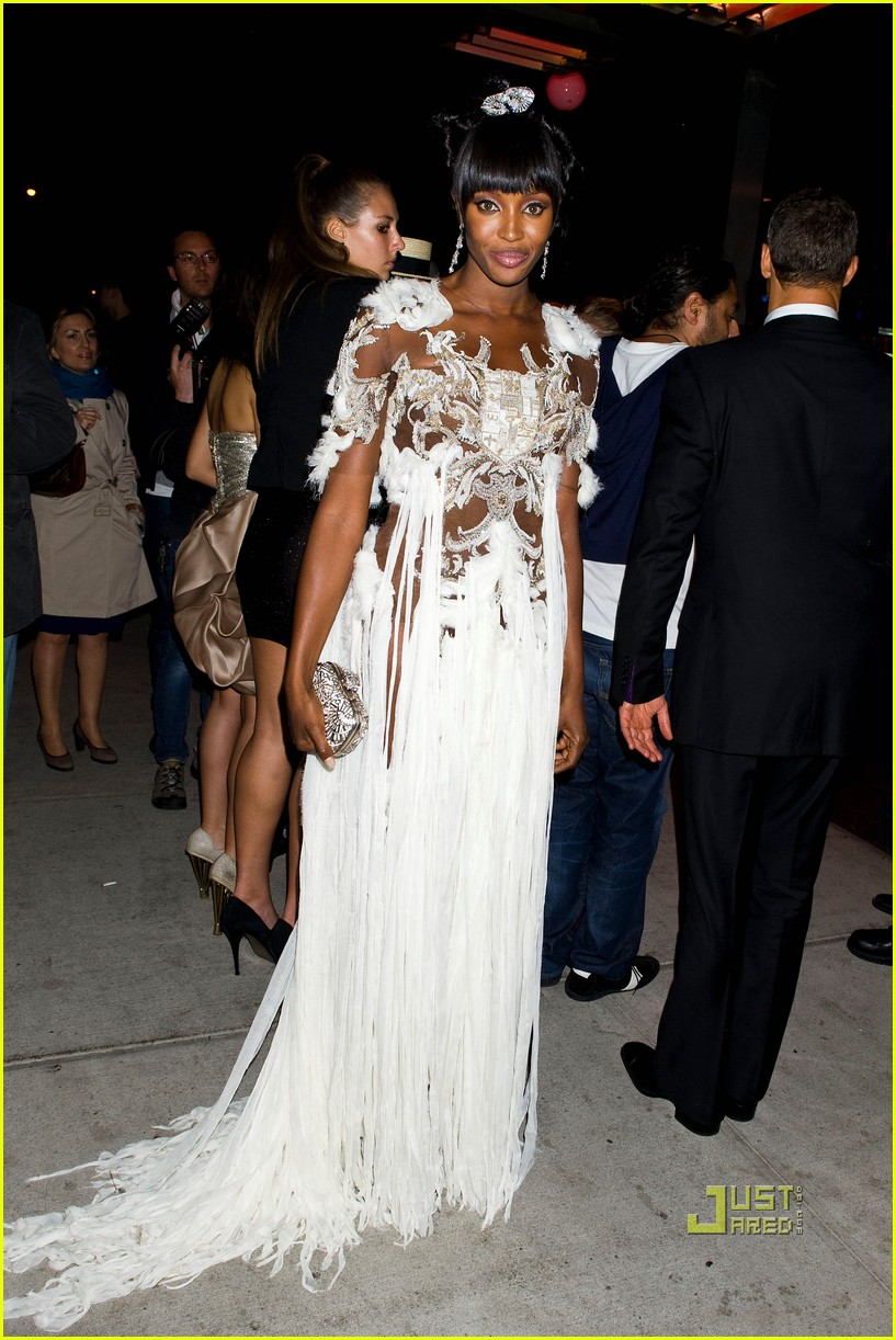 zoe kravitz met ball 2011 20