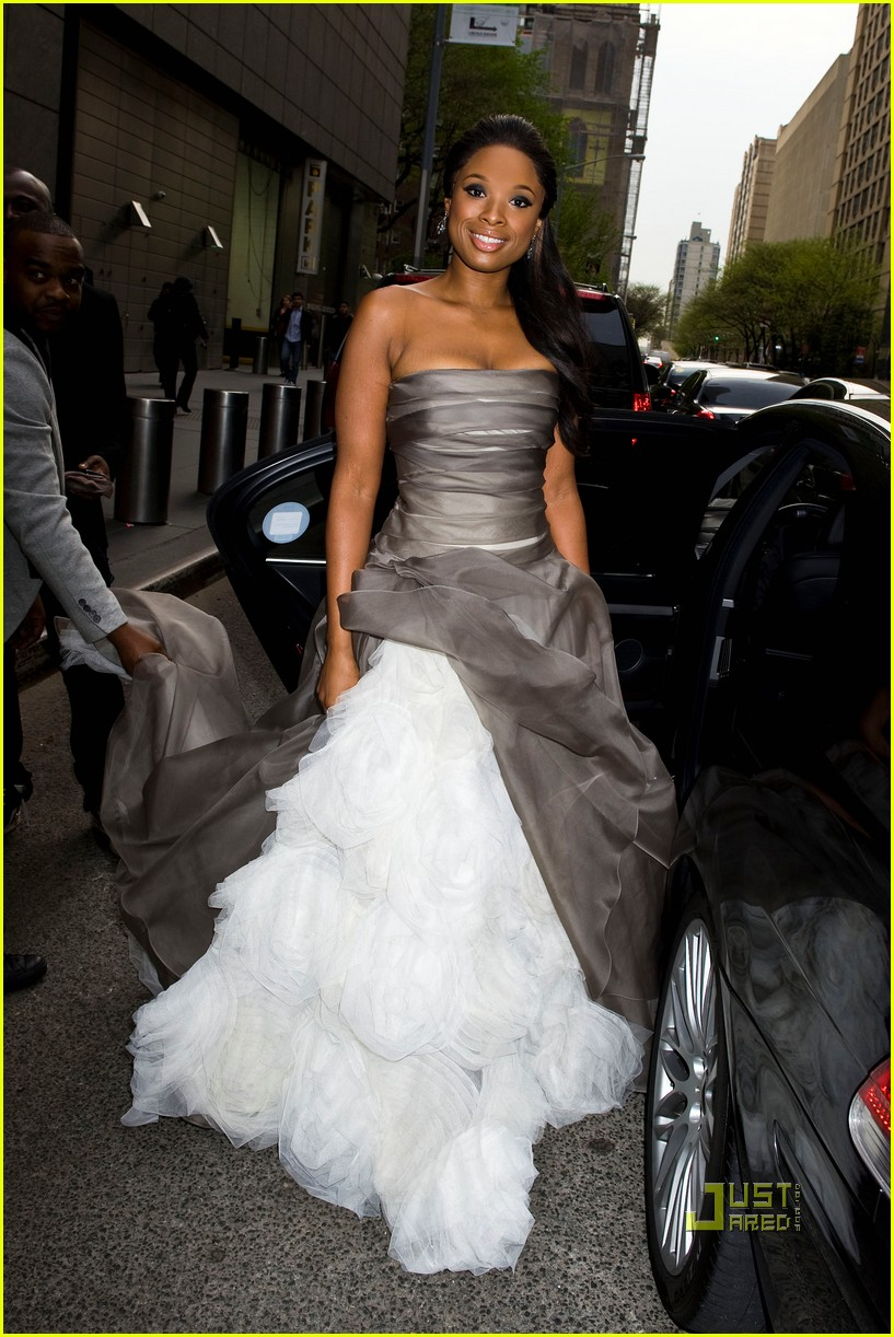 zoe kravitz met ball 2011 25