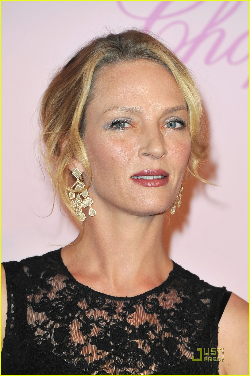 jude law uma thurman chopard 072544740