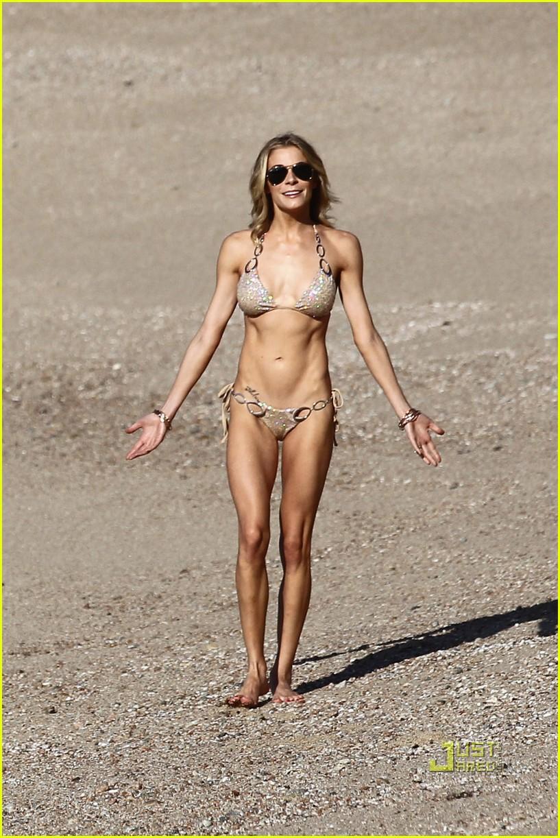 eddie cibrian leann rimes bikini esperanza 012546678