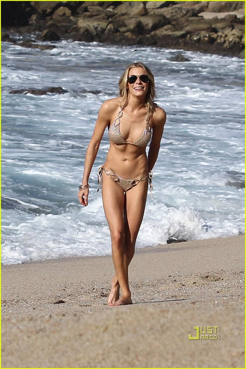 eddie cibrian leann rimes bikini esperanza 042546681