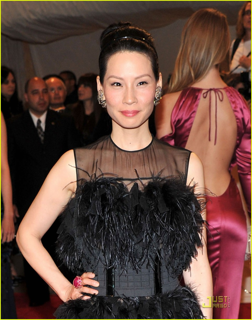jlucy liu met ball 01