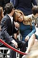 jennifer lopez simon fuller star walk fame 06