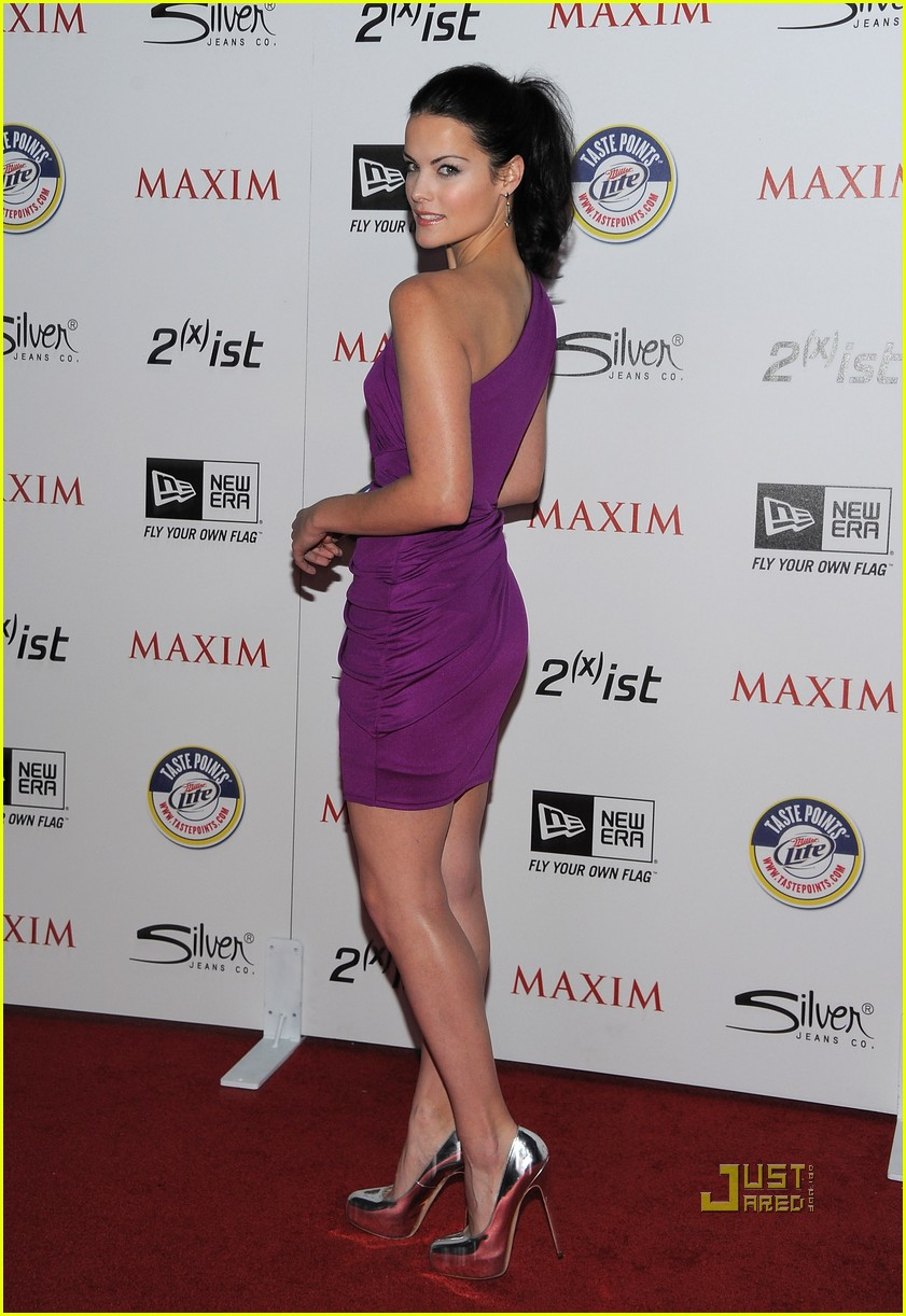 jaimie alexander instagramjaimie alexander gif, jaimie alexander listal, jaimie alexander gallery, jaimie alexander wonder woman, jaimie alexander fan, jaimie alexander thor ragnarok, jaimie alexander vk, jaimie alexander gif tumblr, jaimie alexander hairstyle, jaimie alexander muscle, jaimie alexander 2017, jaimie alexander fan site, jaimie alexander png, jaimie alexander armpit, jaimie alexander instagram, jaimie alexander shield, jaimie alexander icon, jaimie alexander new boyfriend, jaimie alexander gotceleb, jaimie alexander is dating