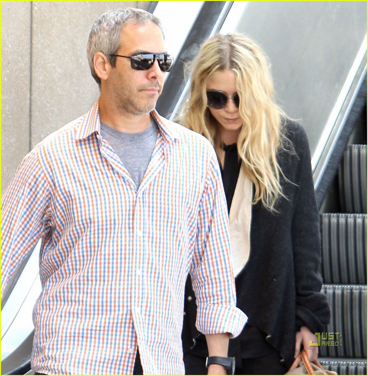 mary kate olsen lax 03