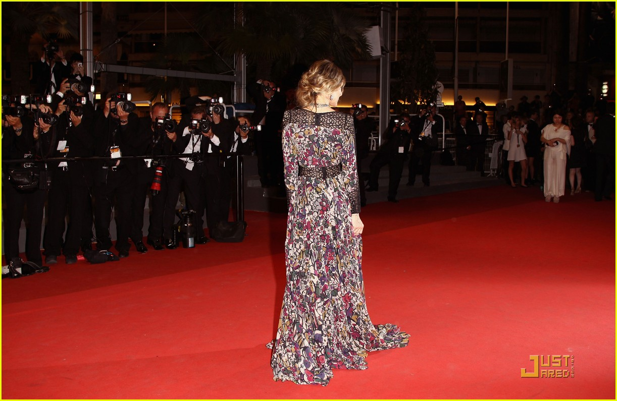 sarah jessica parker cannes wu xia premiere weinstein party 162543939