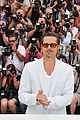 brad pitt cannes tree of life 40