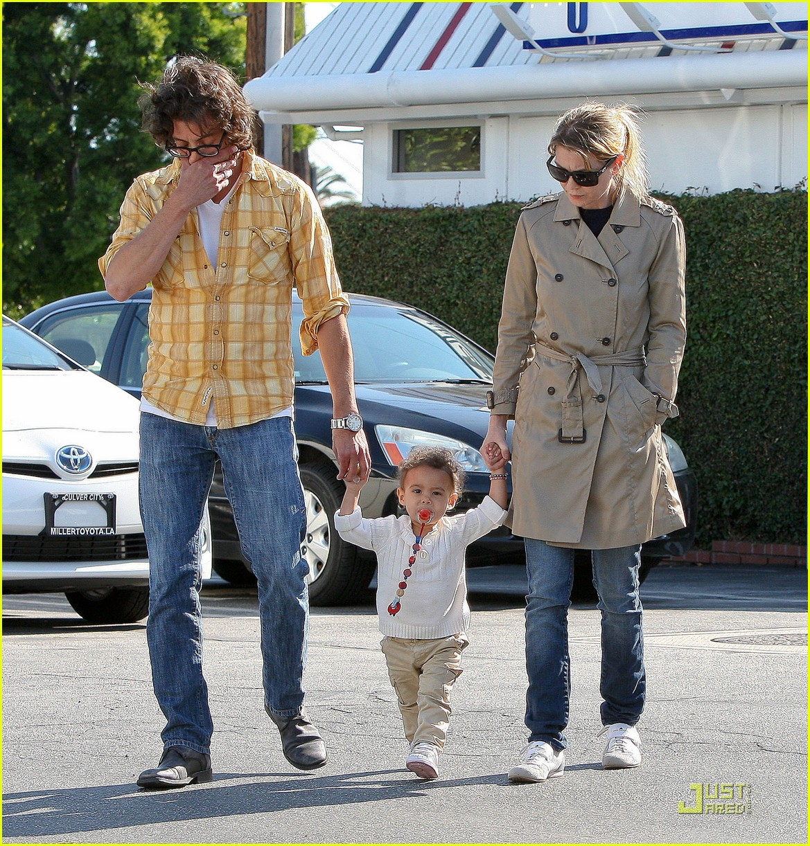 ellen pompeo lunch stella 062545276