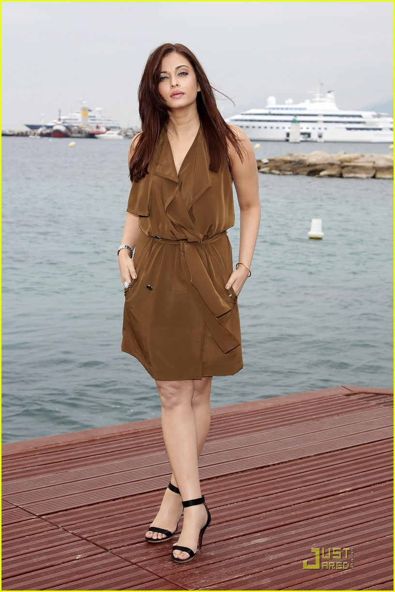 aishwarya rai cannes film festival photo call 01