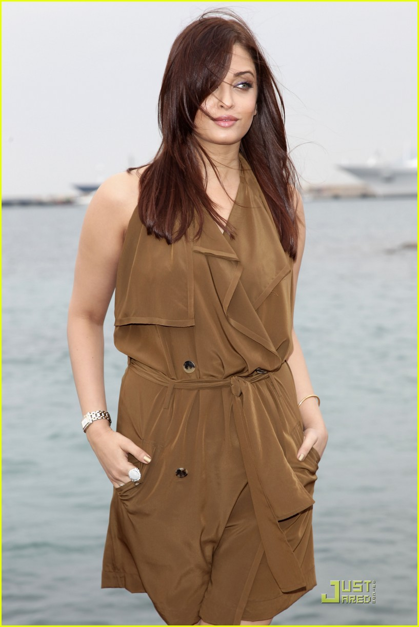aishwarya rai cannes film festival photo call 03
