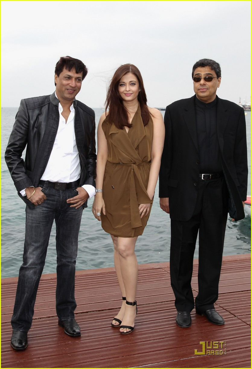 aishwarya rai cannes film festival photo call 04