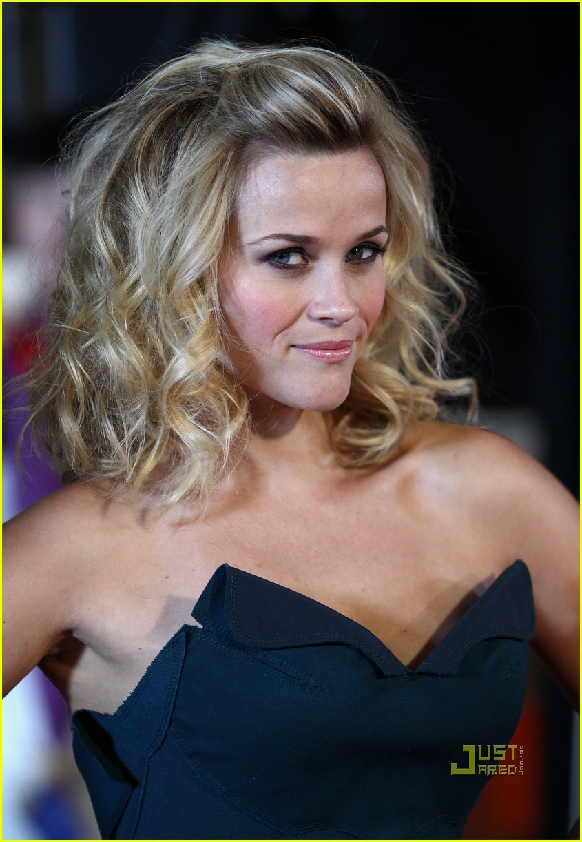 reese witherspoon water for elephants syndey 012541516