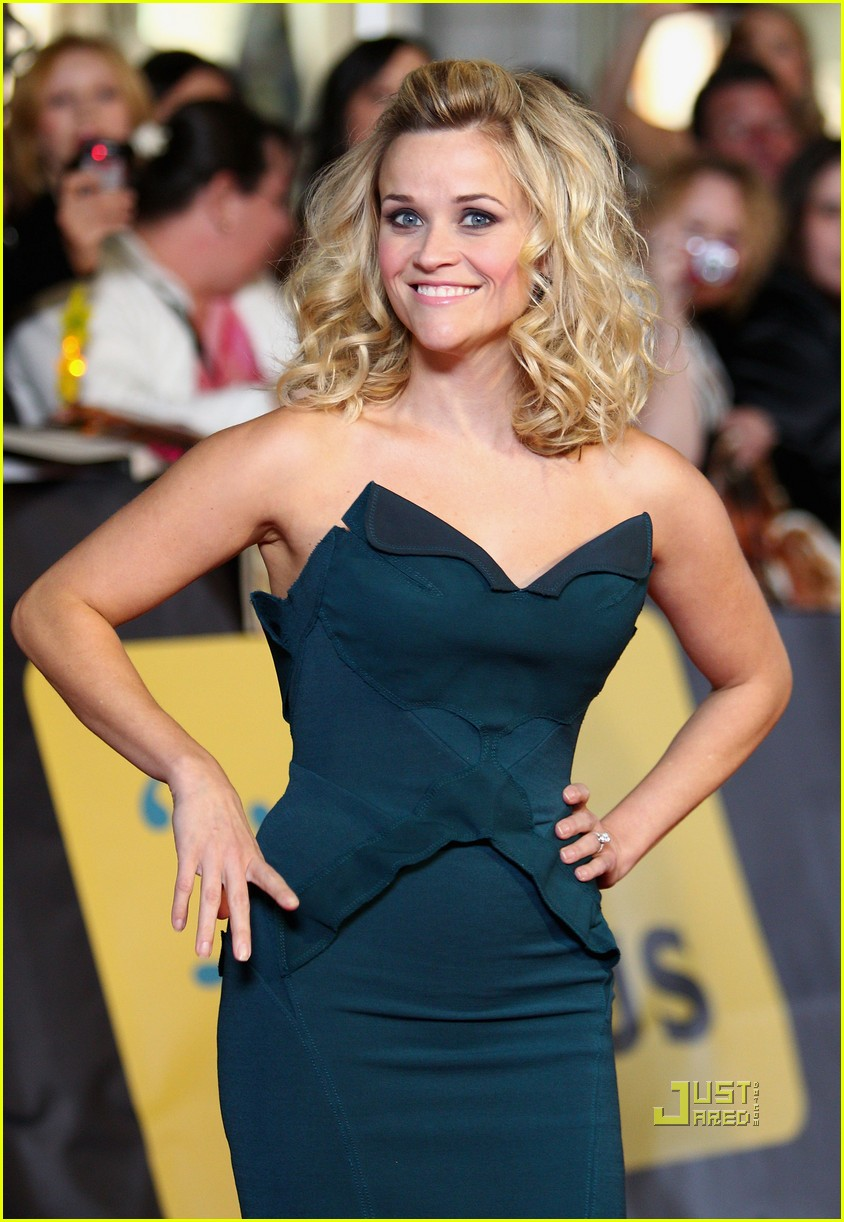 reese witherspoon water for elephants syndey 03
