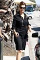 maria shriver lunch date with bono 06